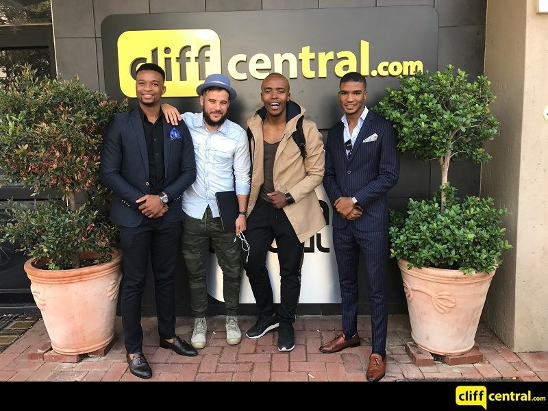 170330cliffcentral_unplugged3