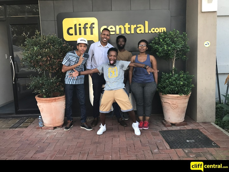 170331cliffcentral_20something1