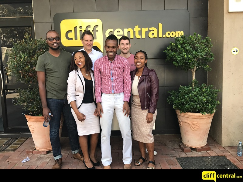 170404cliffcentral_laws3