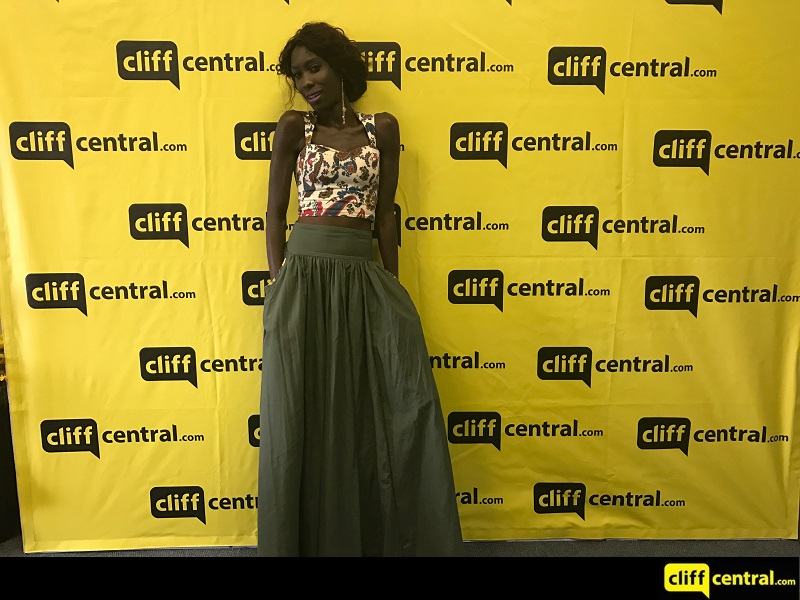 170406cliffcentral_fashionlab1