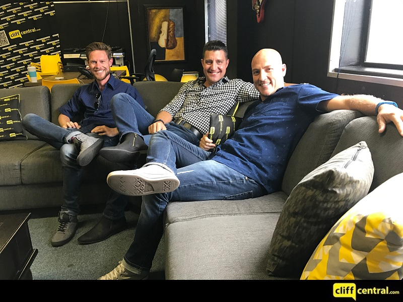 170417CliffCentral_autocentral