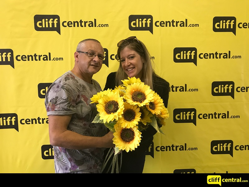 170428cliffcentral_sextalk1