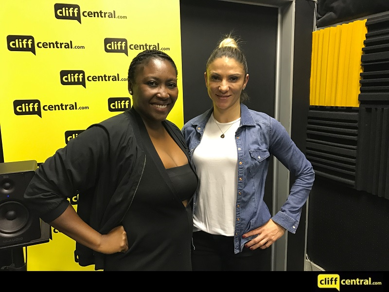20170412CliffCentral_womandla