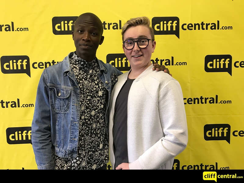 170501cliffcentral_ylp1