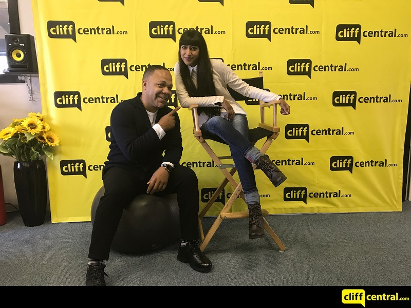 170502cliffcentral_unbranded1