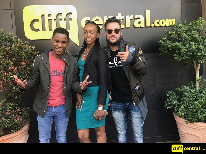 170504cliffcentral_unplugged1