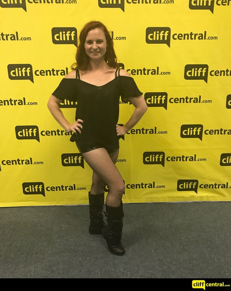 170505cliffcentral_crs2