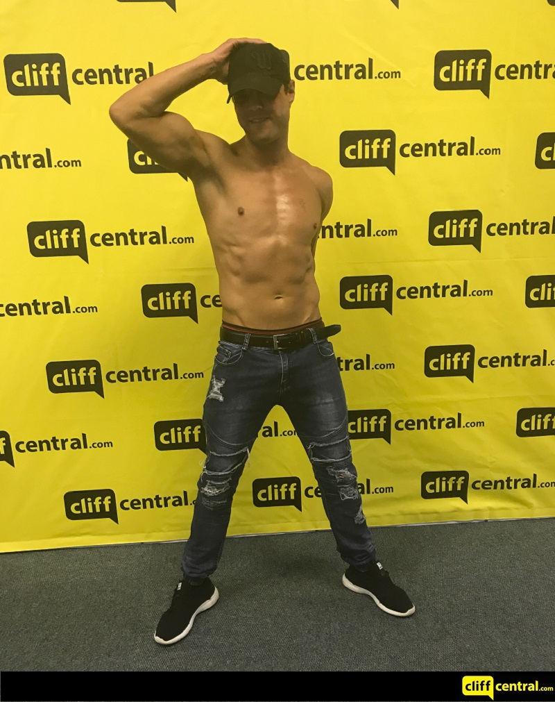 170505cliffcentral_crs3