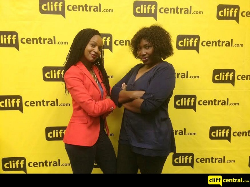 170510cliffcentral_womandla2