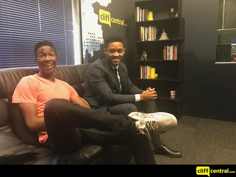 170510cliffcentral_worstguys1