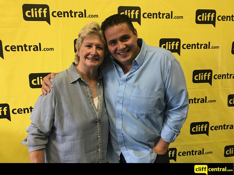 170511cliffcentral_theunview2