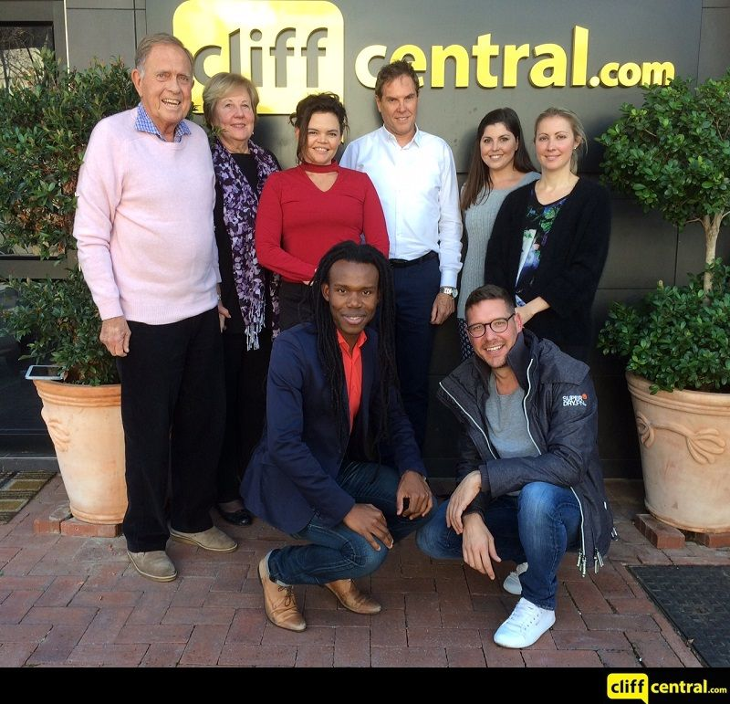 170523cliffcentral_laws1