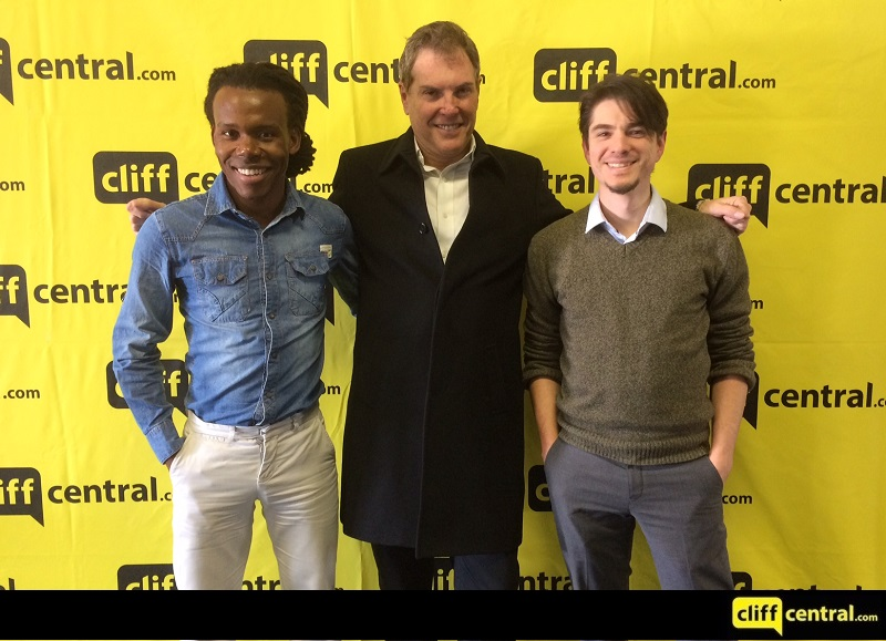 20170516CliffCentral_laws