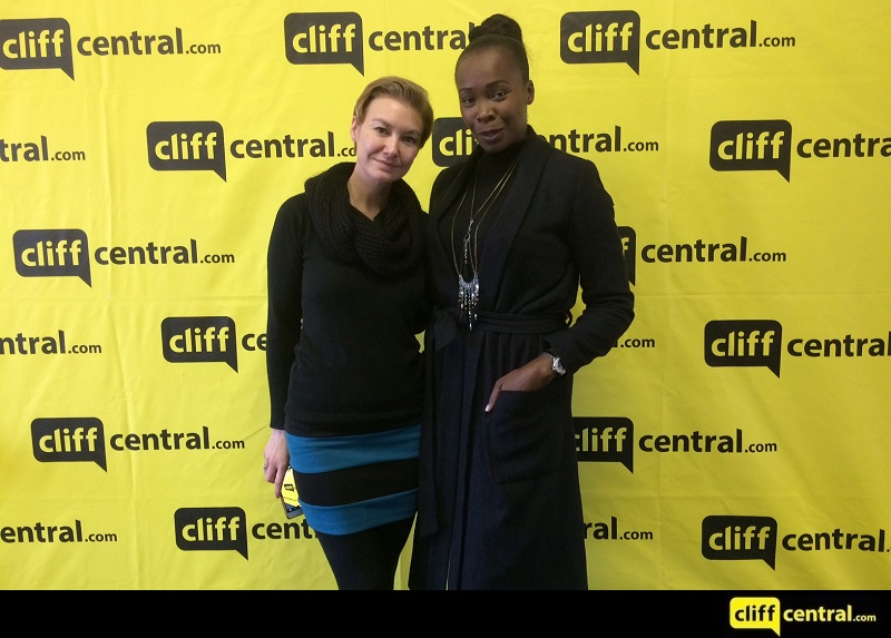 20170516CliffCentral_opinionbooth
