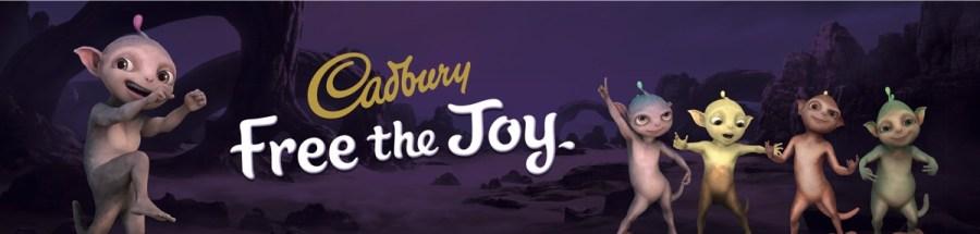 Cadbury_Martian_header