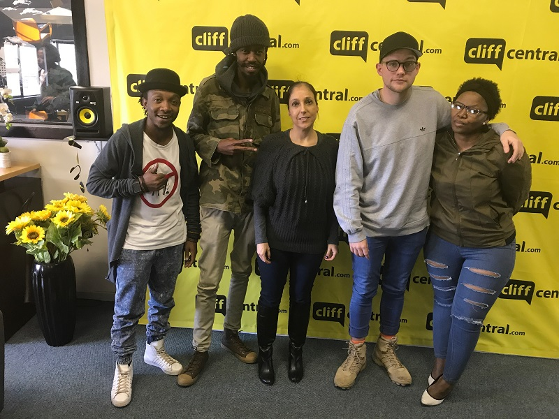 090617CliffCentral_20something