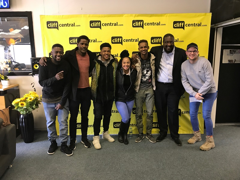 090617CliffCentral_NoBorders