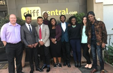 Youth Leadership Platform – Youth Influencers