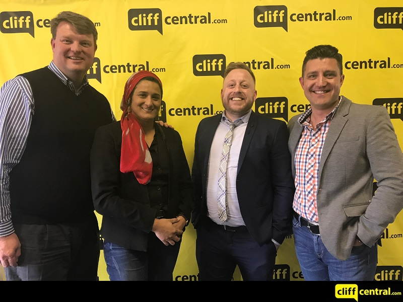 170605cliffcentral_lsp5