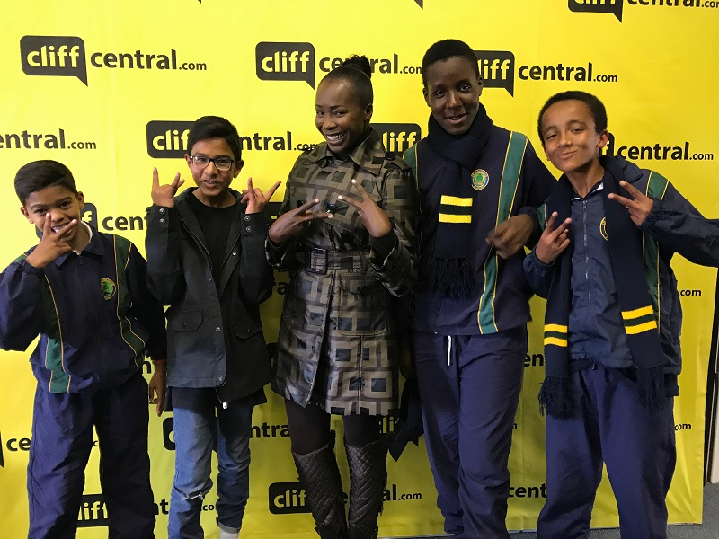 170613cliffcentral_opinionbooth1