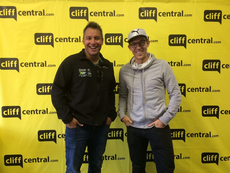 170622cliffcentral_thebounce