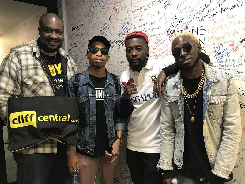 170623cliffcentral_noborders