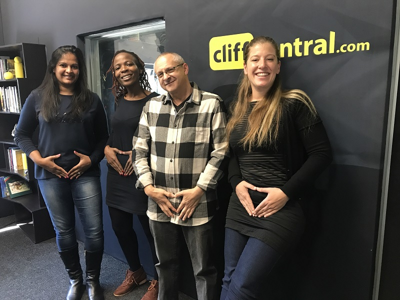 170630cliffcentral_sextalk
