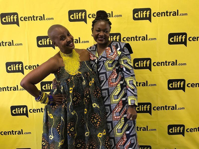 20170623CliffCentral_PanAfricanConnect