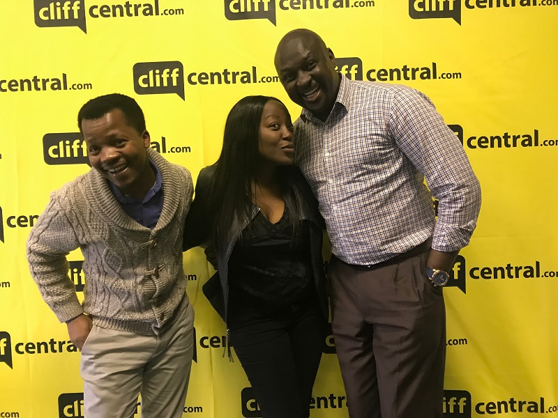 170703cliffcentral_belighted