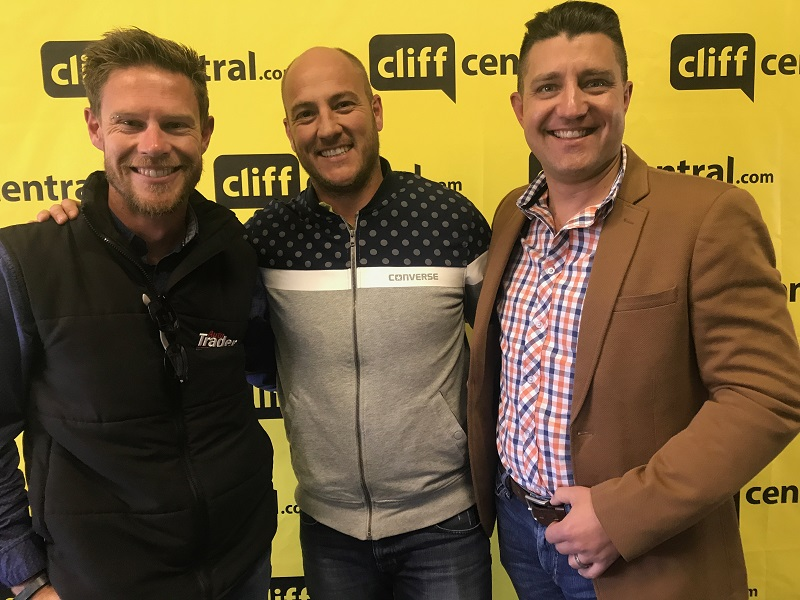 170710cliffcentral_autocentral