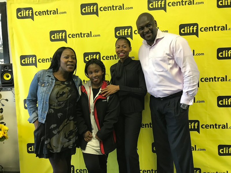 170710cliffcentral_belighted