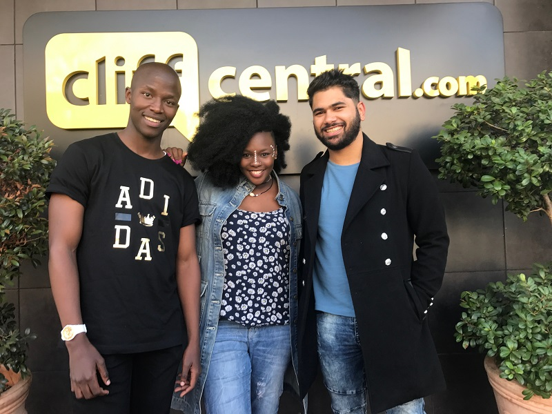 170710cliffcentral_lsp3