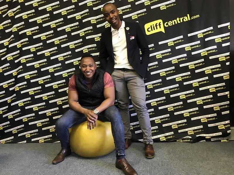 170720cliffcentral_unplugged