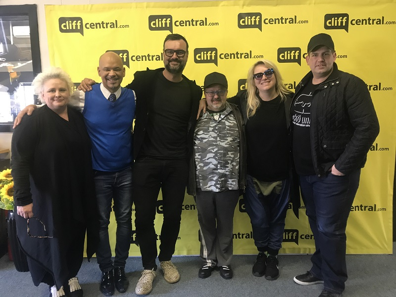 170721cliffcentral_crs