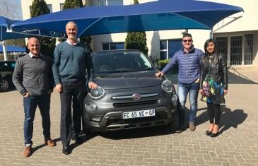 #AutoCentral – Fiat Tipo, Uber vs Taxis, e-Tolls & more Recalls