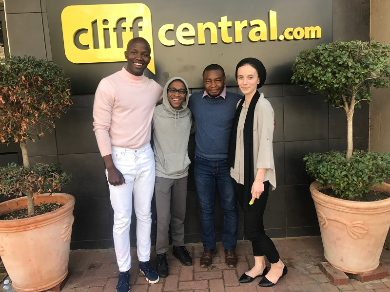 170731cliffcentral_lsp3