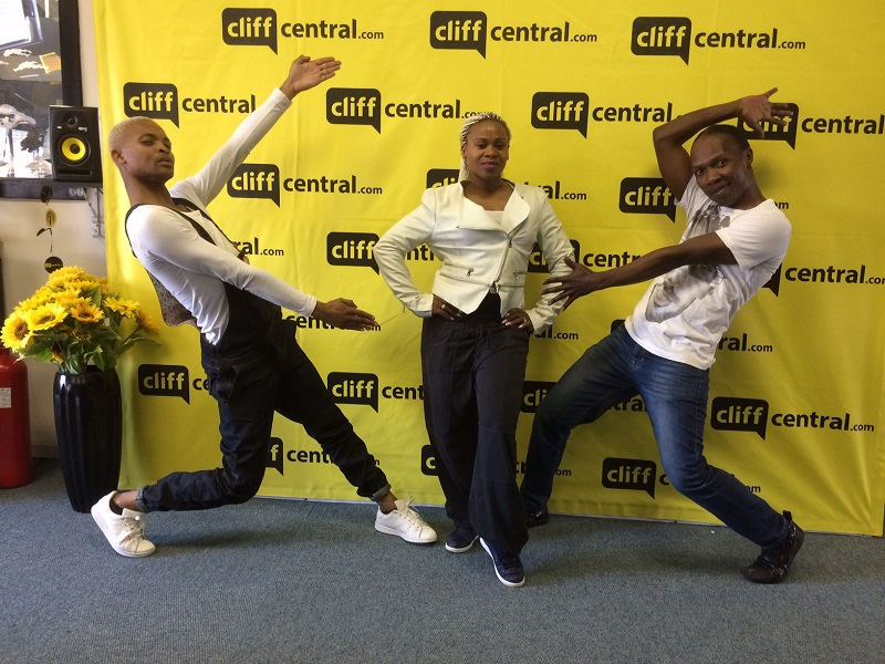 170804cliffcentral_crs