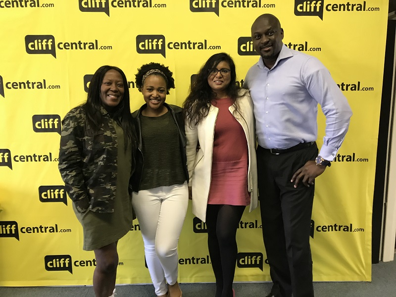 170807cliffcentral_belighted