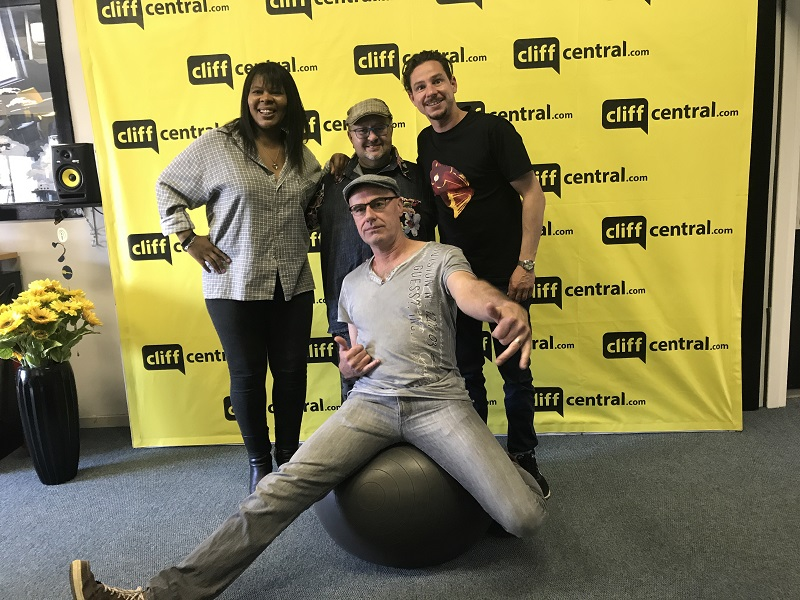 170811cliffcentral_crs
