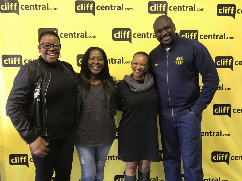 170814cliffcentral_belighted