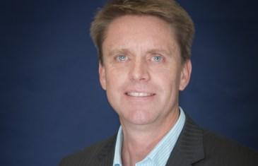 SME Interview: Jacques Rossouw