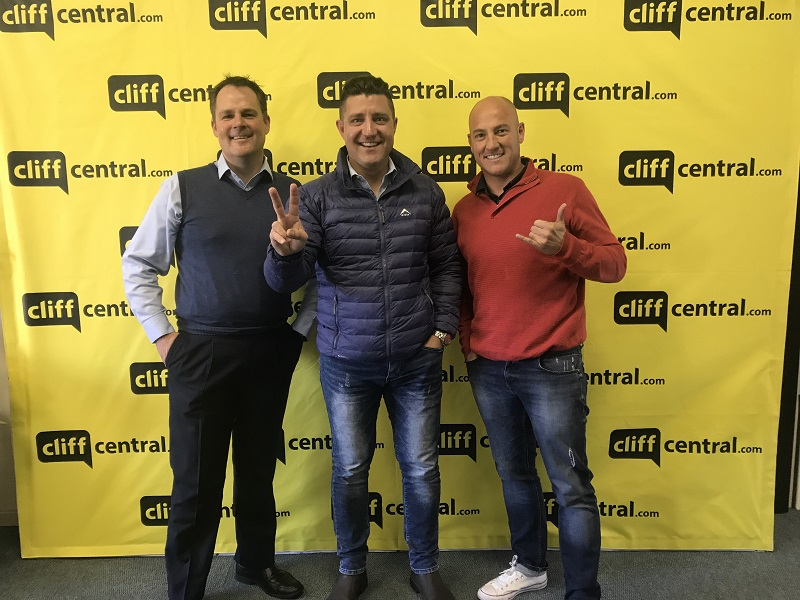 170821cliffcentral_autocentral