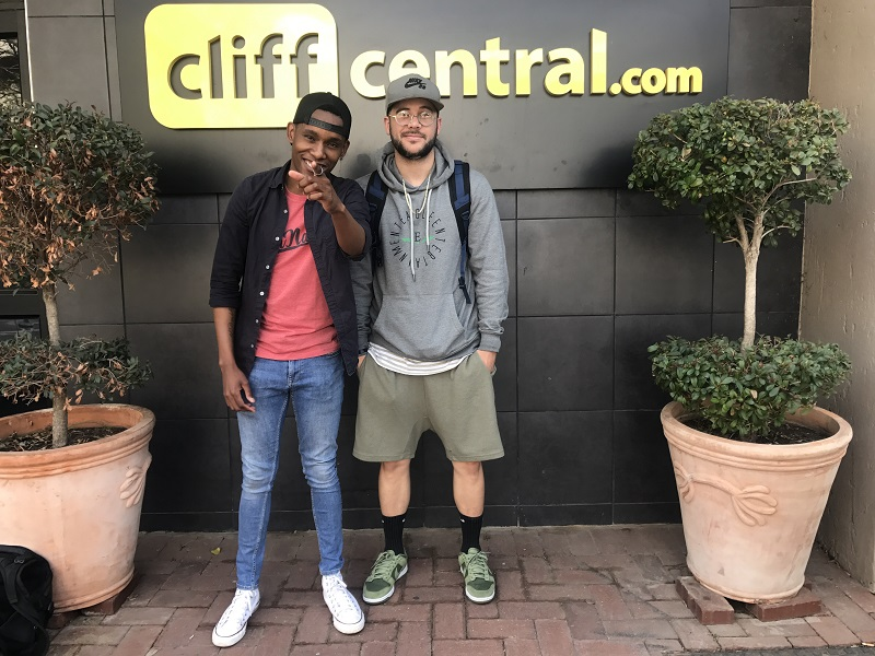 170831cliffcentral_unplugged