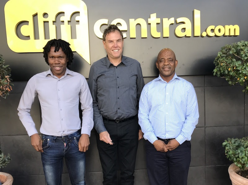 20171003CliffCentral_Laws