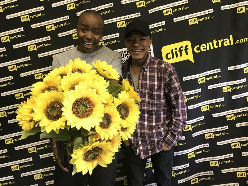 170907cliffcentral_unplugged