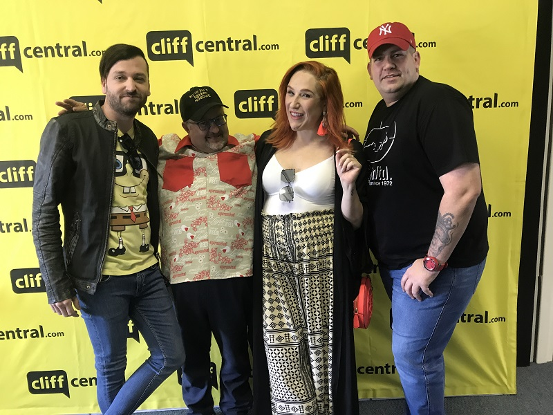 170908cliffcentral_crs