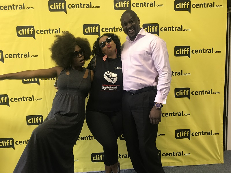 170911cliffcentral_belighted