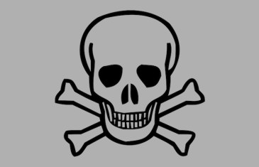 #GCSpodlet – How to Purge Toxic People