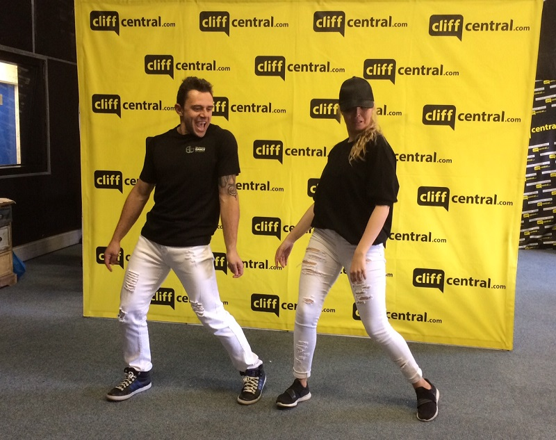 170915cliffcentral_crs2