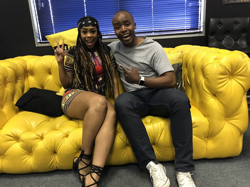 170921cliffcentral_unplugged